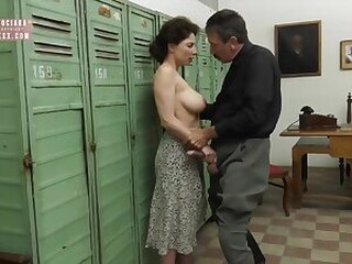 From freematuresex.su
