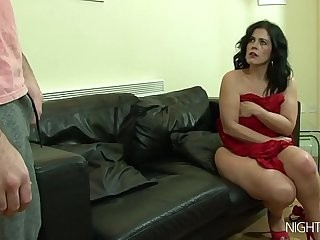 From maturesexvideo.pro