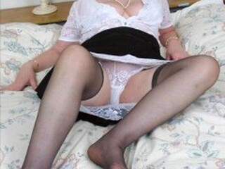 From xxxgrannypics.com